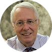 Dr. Harold A. Pollack