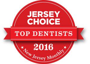 NJ-Choice-Dentist-logo_2016