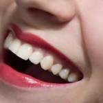 smile-redlips