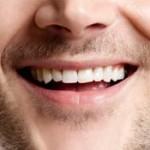 smile-male