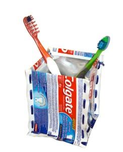 toothbrush-holder
