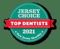 Top Dentist Award